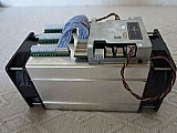 Antminer s7 - 4, 86th/s - bitcoin