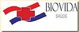 Plano biovida saude hebrom com plano odontologico incluido.