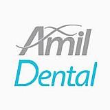 Amil dental planos odontologicos. à partir de r$ 27, 00 mensais. cobertura completa aparelhos manutencao clareamento à partir de r$ 115, 00 mensais. confira !