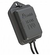 Controle digital pro line tx car peccinin