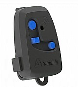 Controle digital tx 3c peccinin