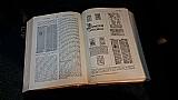 Enciclopedia portuguesa-brasileira 41 volumes encadernados