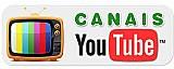 Vendo a licenca de videos de costura para canais do youtube