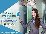 Software facilite para adiministracao de empresas