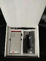 Bloqueador de sinal de celular cpjp10 10 antenas
