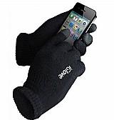 Luva touch screen para celular smartphone tablet pronta entrega promocao
