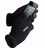 Luvas touch screen em promocao pronta entrega