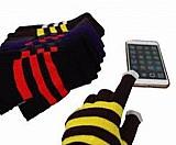 12 pares luva touch screen preco para revenda!! frete gratis