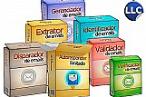 Kit completo de email marketing - mega promocao imperdivel