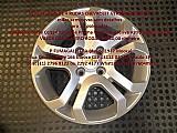 Roda esportiva aluminio aro 15 corsa agile prisma montana meriva onix kadett astra jogo p.fumagalli cpa mooca