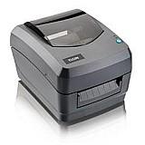 L42 – impressora de etiquetas