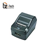 Impressora nao fiscal daruma dr700l com serrilha