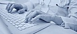 Vendo textos para blogs e sites
