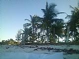 Terreno a 5 minutos a pe da praia