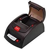 Impressora termica usb ticket cupom 58mm cupom nao fiscal