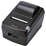 Impressora nao fiscal daruma dr800 l serrilha usb e serial