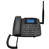Telefofe celular fixo gsm cfa5022