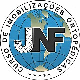 Jnf cursos - imobilizacao ortopedica - gasoterapia