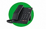 Telefone ip - tip 120