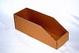 Caixa gavetas para auto pecas,  caixas organizadoras