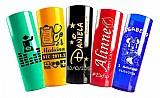 Copo long drink personalizado