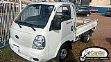 Kia bongo k2500 hd car aberta