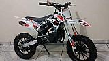 Mini motos e quadriciclos mxf motors kawasaki promocao em vitoria es espirito santo