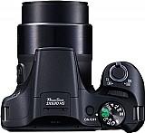 Camera nikon coolpix p900 compro 16mp zoom 83x