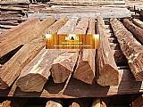 Venda de madeiras acapu