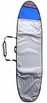 Capa para longboards