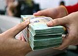 Oferta financeira