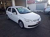 Gol g5 1.6 completo 2011 (aceito carro) - 2011
