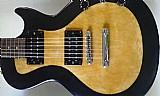 Guitarra gibson  vintage u s a oferta a vista  de 599, 00 por 499, 00