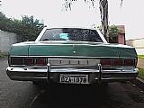 Ford galaxie landau v8 - verde ano 1978