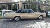 Ford galaxie \ landau 1980 automatico. restaurado - bege claro - ano 987
