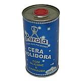 Polidora - liquida - 500ml - cada - 010102