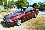 Chevrolet omega diamond 3.0 1994 6cc - aceito troca por antigo v8