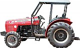 Capota agricola - massey ferguson - mf 275 compacto