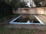 Lindo terreno com piscina gleba2 mairipora