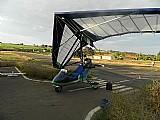 Trike icaros trike - voyager - ano 2012