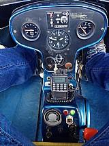 Carrinho de trike motor vw 1800 com redutor de correia trike vw