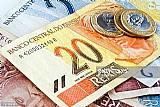Assistencia financeira e oferta especial de emprestimo para todos.