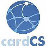 Card tv - o melhor card sharing do brasil   teste cs gratis 48 horas