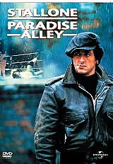 Stallone - a taberna do inferno dual audio dublagem sem cortes   legendas