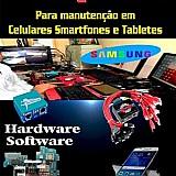 Guia pratico para manutencao em celulares smartphones e tabletes