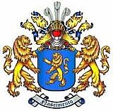 Carta de rendimentos - sanfer assessoria londrina