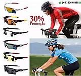 Bazar mt - oculos ciclismo ( cuiaba )