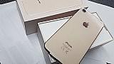 Venda apple iphone 8 64gb custo $470 iphone 8 plus 64gb custo $570 iphone 7 32gb $350