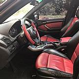 Bmw x5 4.4 sport 4x4 v8 32v gasolina 4p automático 2005 / 2006