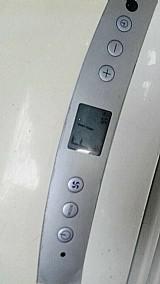 Ar-condicionado portatil olimpia splendid piu com 12.000 btus